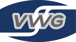 VWG - A better way to import and buy raw materials